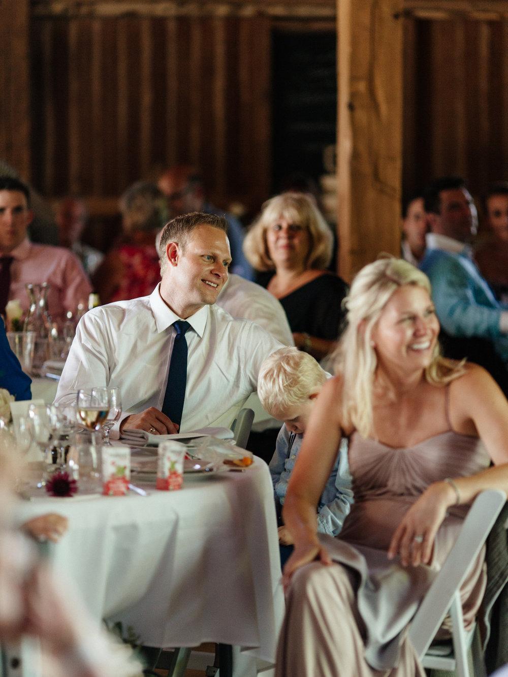 05-Smith-Wedding-Reception-094.jpg
