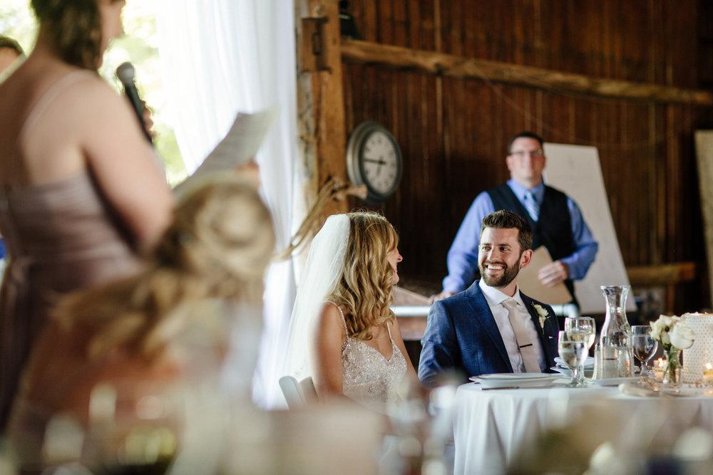05-Smith-Wedding-Reception-112.jpg