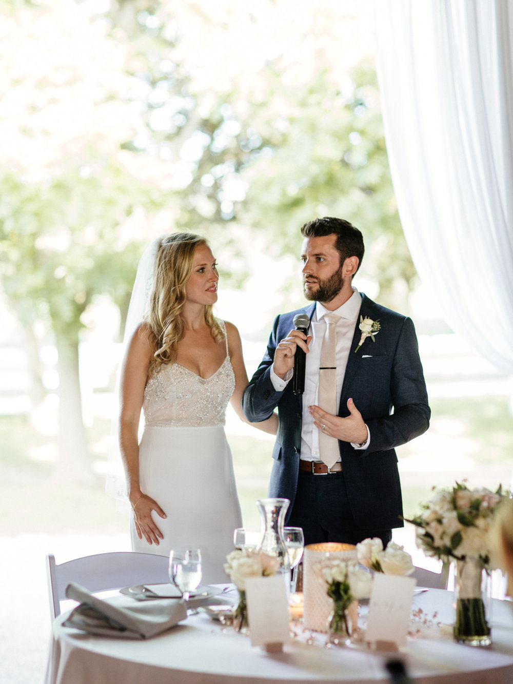 05-Smith-Wedding-Reception-136.jpg