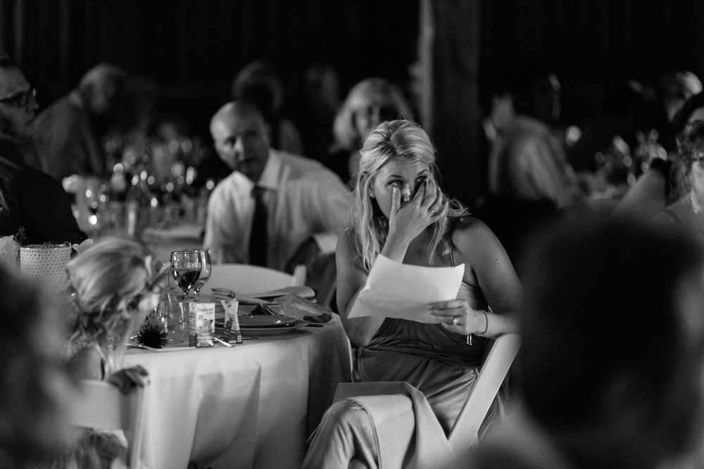 05-Smith-Wedding-Reception-135.jpg