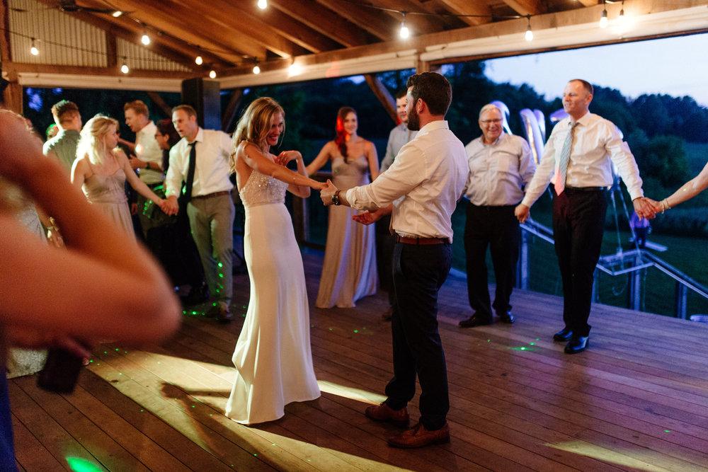 05-Smith-Wedding-Reception-322.jpg