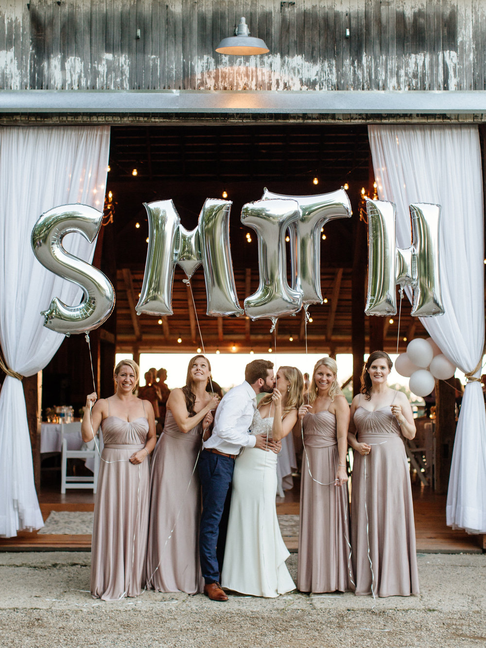 02-Smith-Wedding-Portraits-215.jpg