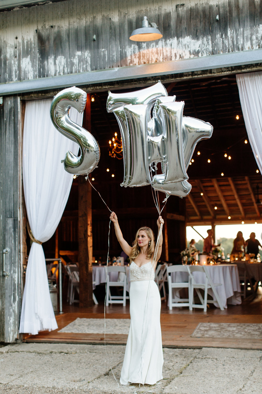 02-Smith-Wedding-Portraits-221.jpg