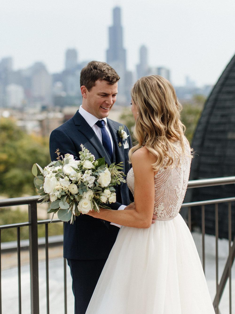 chicago-illuminating-company-wedding-016.jpg