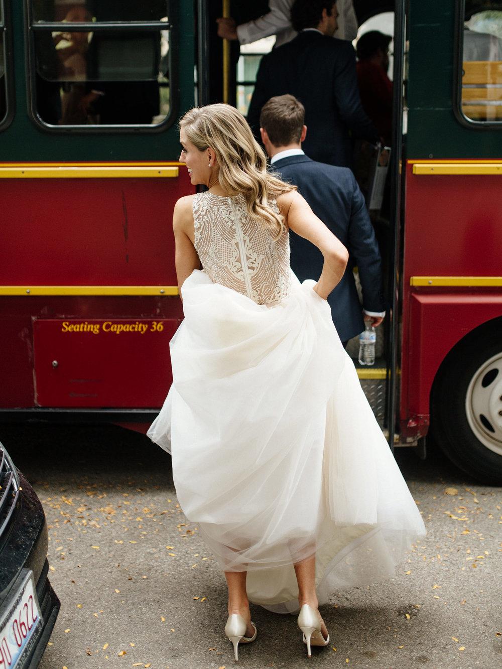 chicago-illuminating-company-wedding-020.jpg