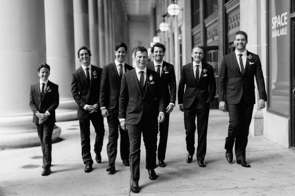chicago-illuminating-company-wedding-027.jpg