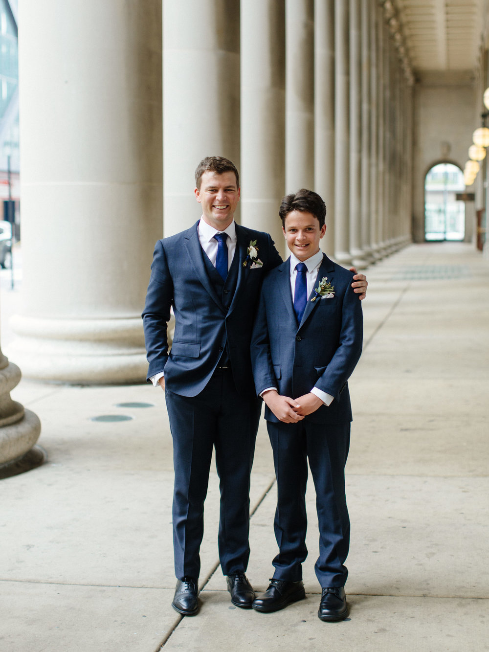 chicago-illuminating-company-wedding-029.jpg