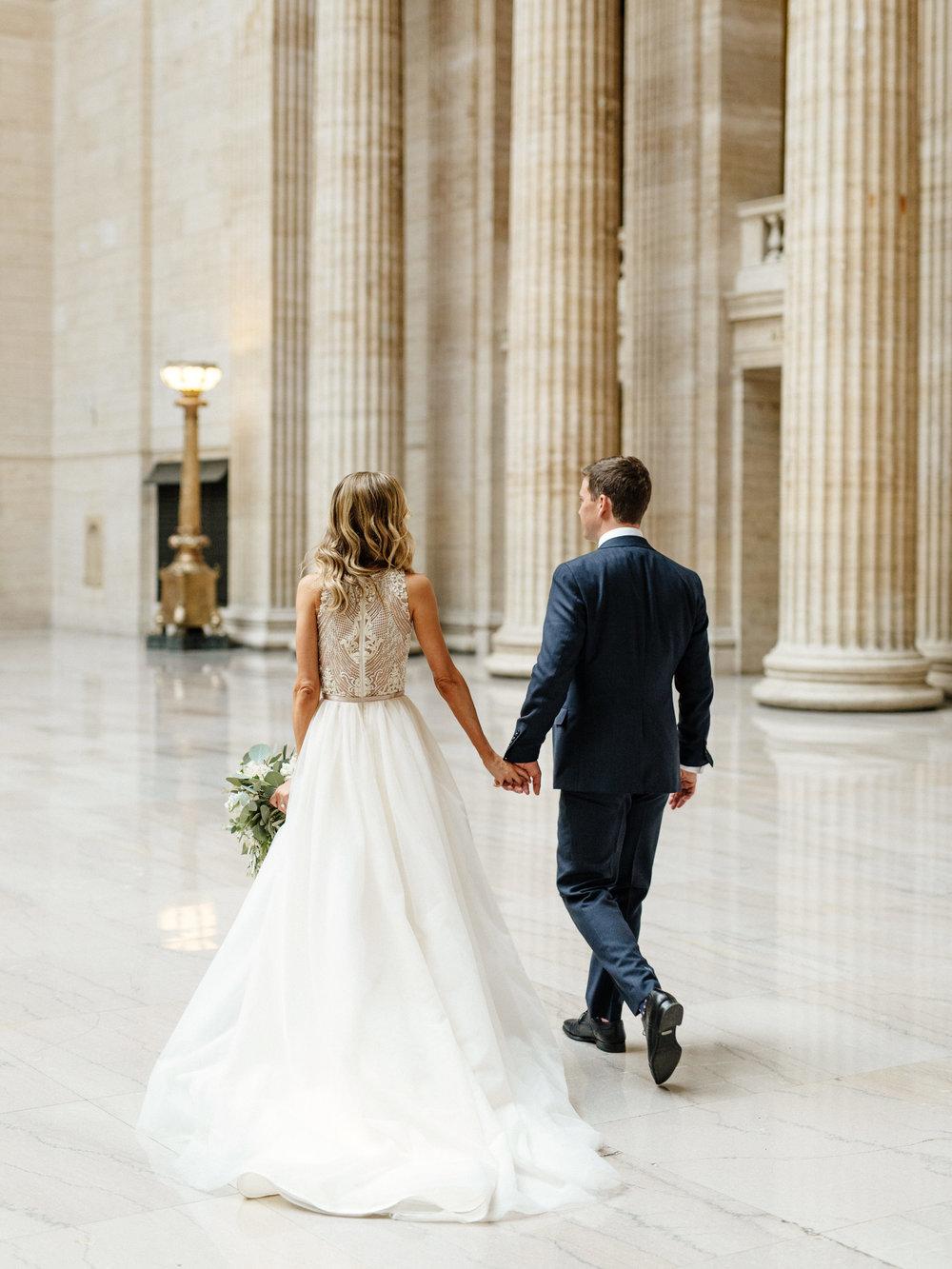 chicago-illuminating-company-wedding-040.jpg