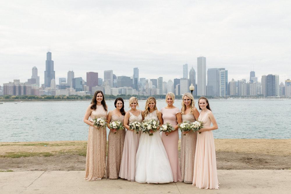 chicago-illuminating-company-wedding-046.jpg