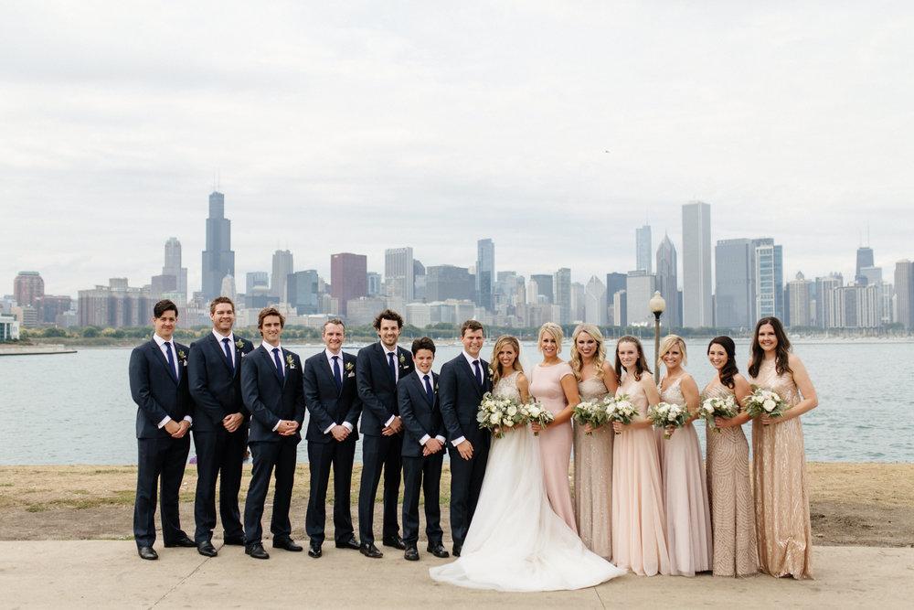 chicago-illuminating-company-wedding-047.jpg
