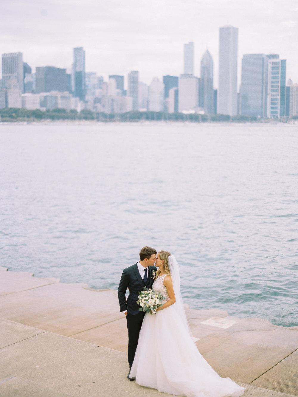 chicago-illuminating-company-wedding-049.jpg