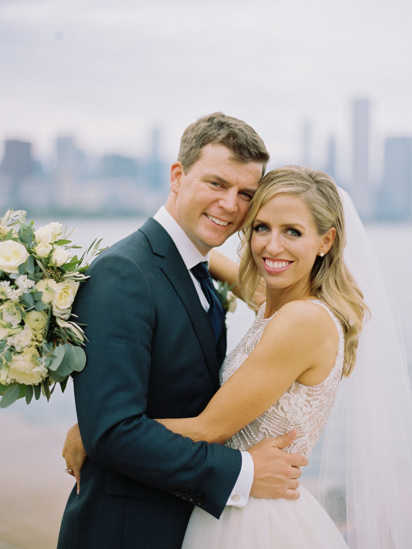 chicago-illuminating-company-wedding-051.jpg