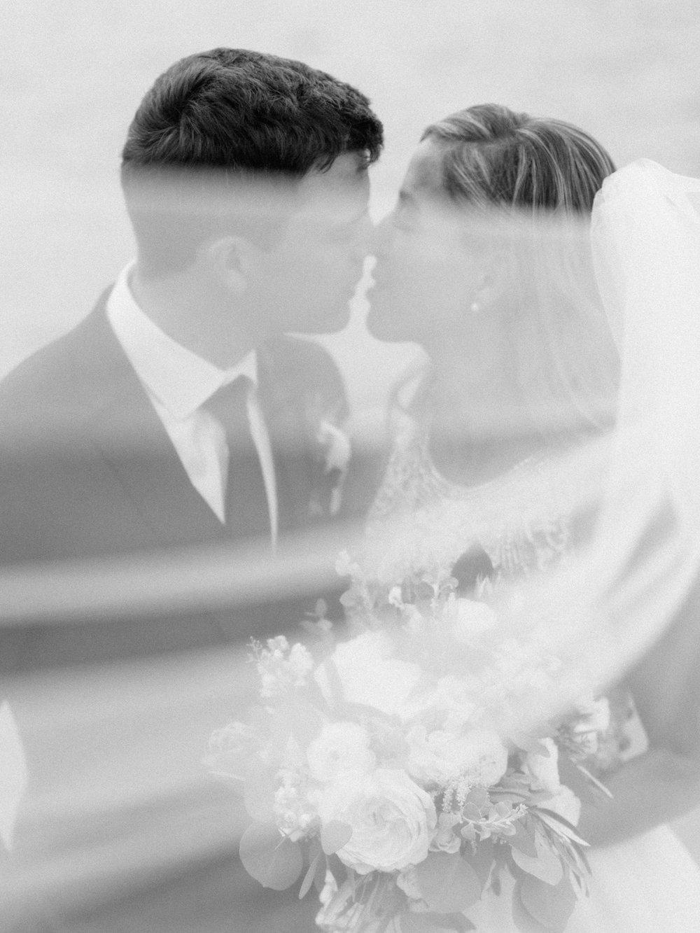 chicago-illuminating-company-wedding-052.jpg