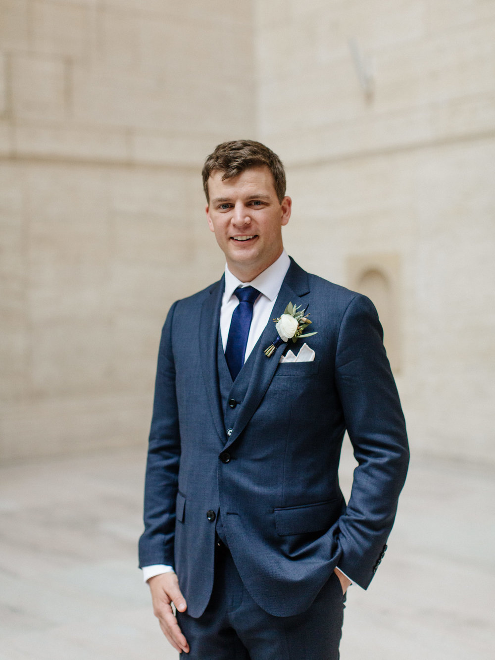 chicago-illuminating-company-wedding-044.jpg