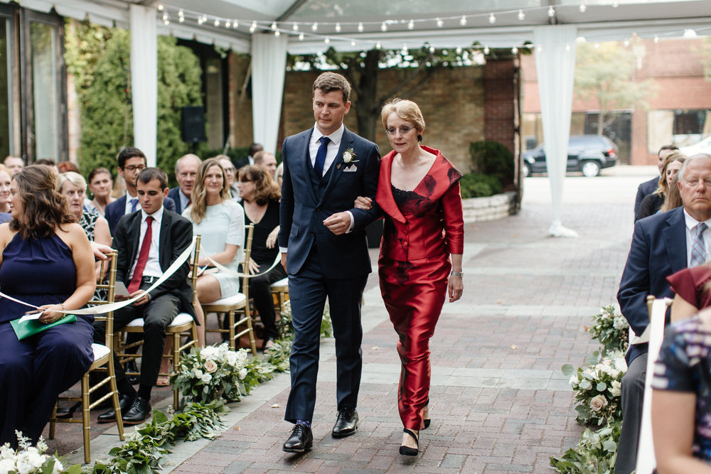 chicago-illuminating-company-wedding-069.jpg