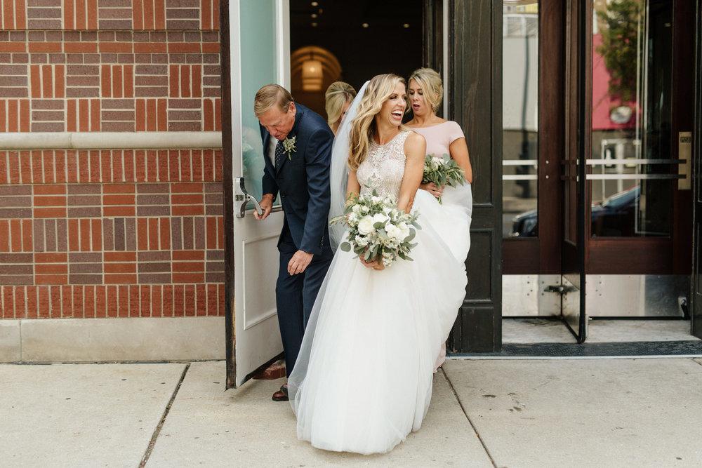 chicago-illuminating-company-wedding-067.jpg