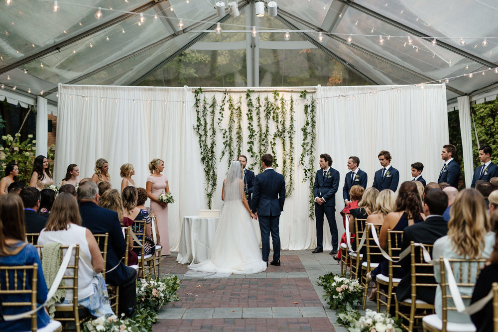 chicago-illuminating-company-wedding-077.jpg