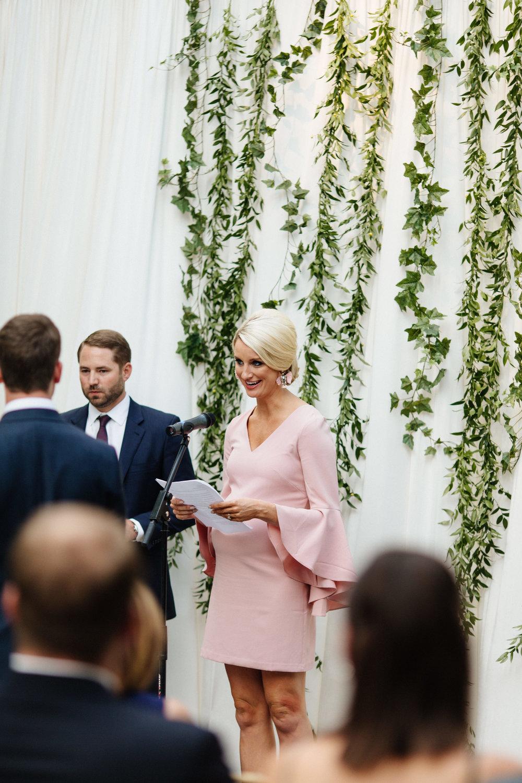 chicago-illuminating-company-wedding-078.jpg