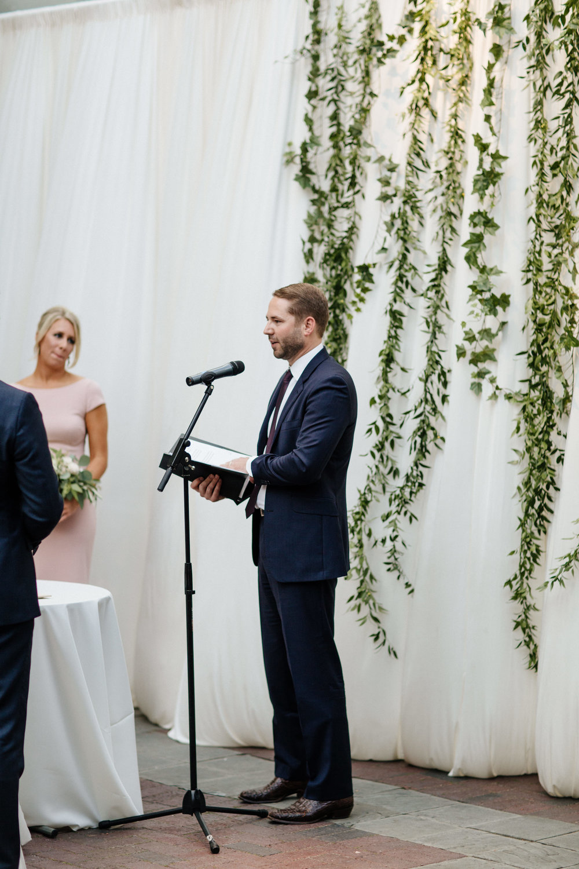 chicago-illuminating-company-wedding-081.jpg