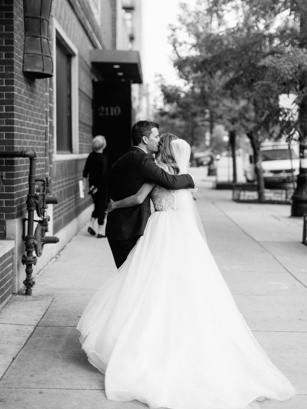 chicago-illuminating-company-wedding-085.jpg