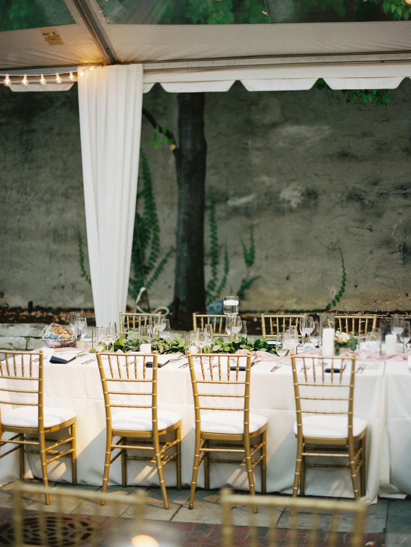 chicago-illuminating-company-wedding-091.jpg