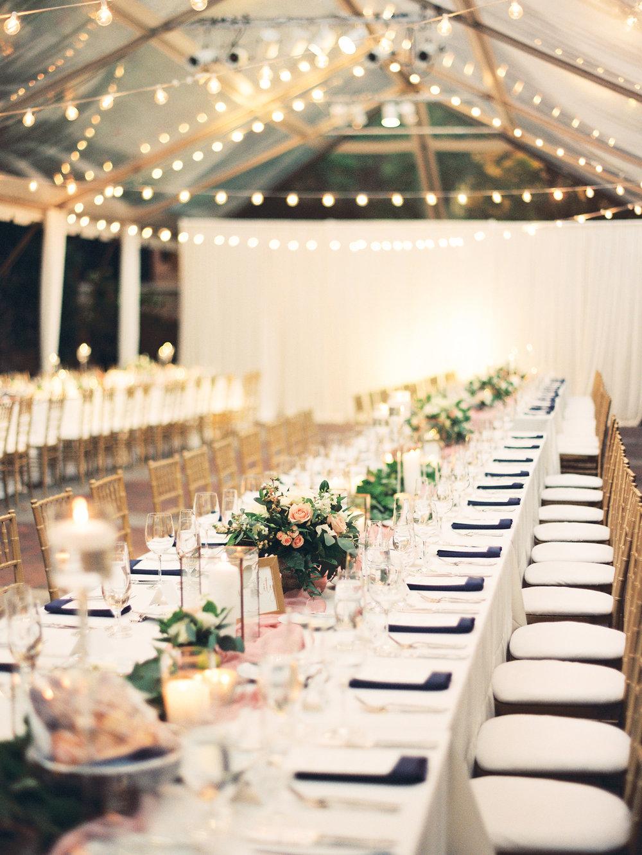chicago-illuminating-company-wedding-093.jpg