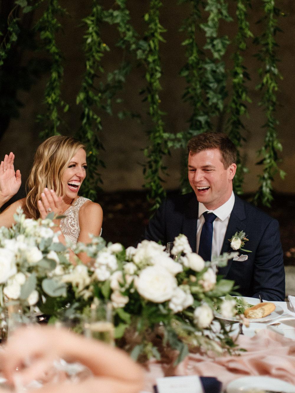 chicago-illuminating-company-wedding-119.jpg
