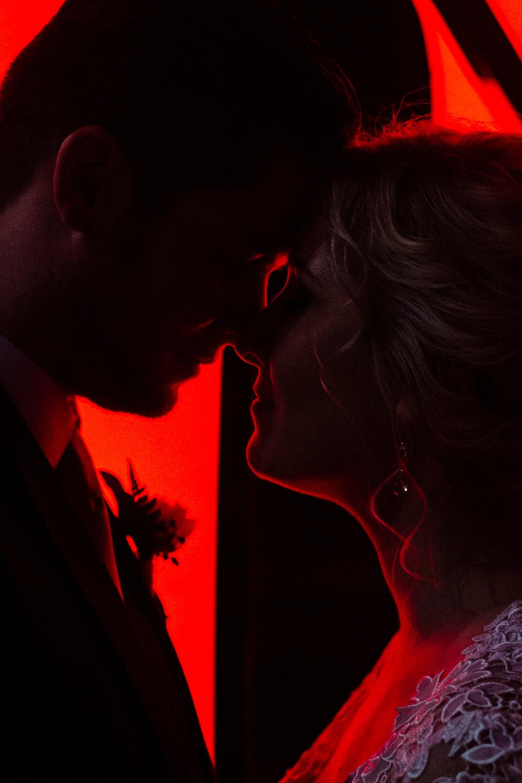 2017-Wedding-1111-Dom-Emily-1526.jpg