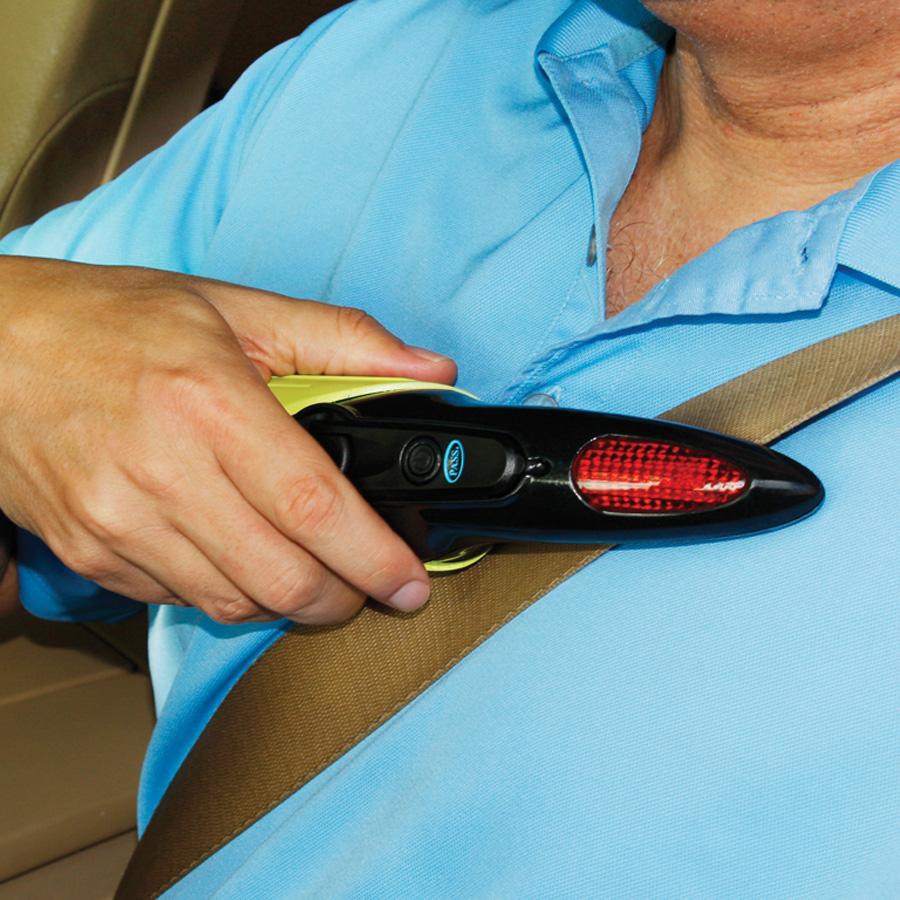 SP-4001_seat_belt.jpg