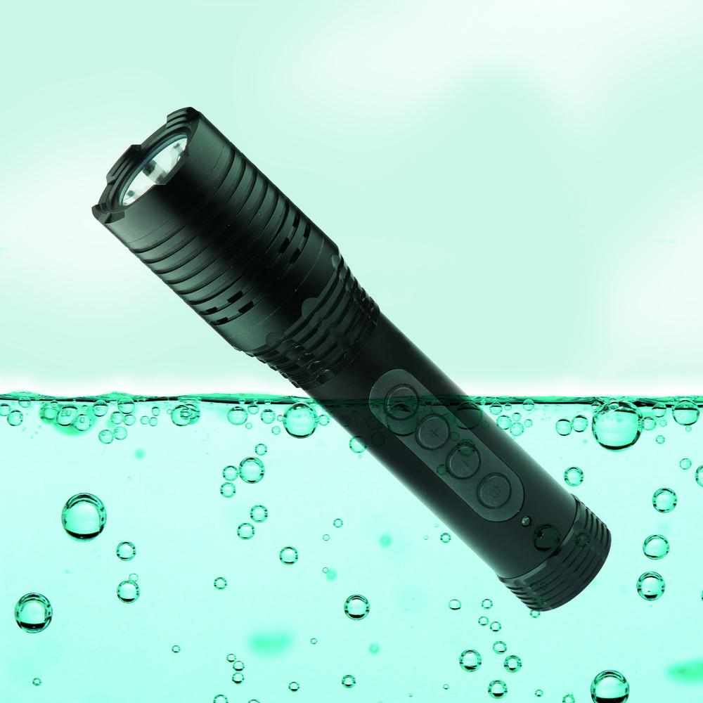 SP-5005_waterproof.jpg