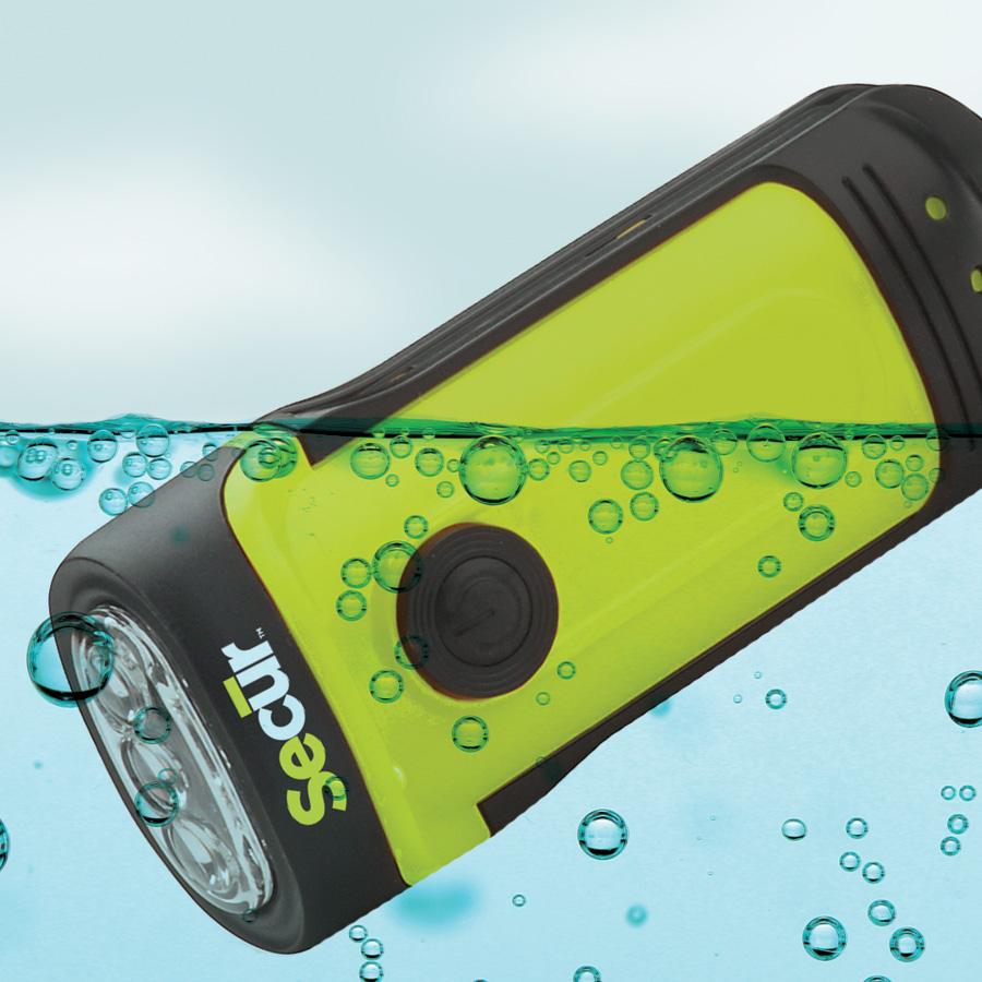 SP-1001_waterproof.jpg