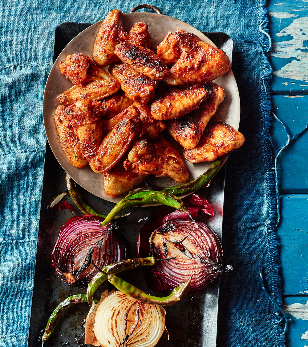 Tandoori_Chicken_Wings_0039.jpg