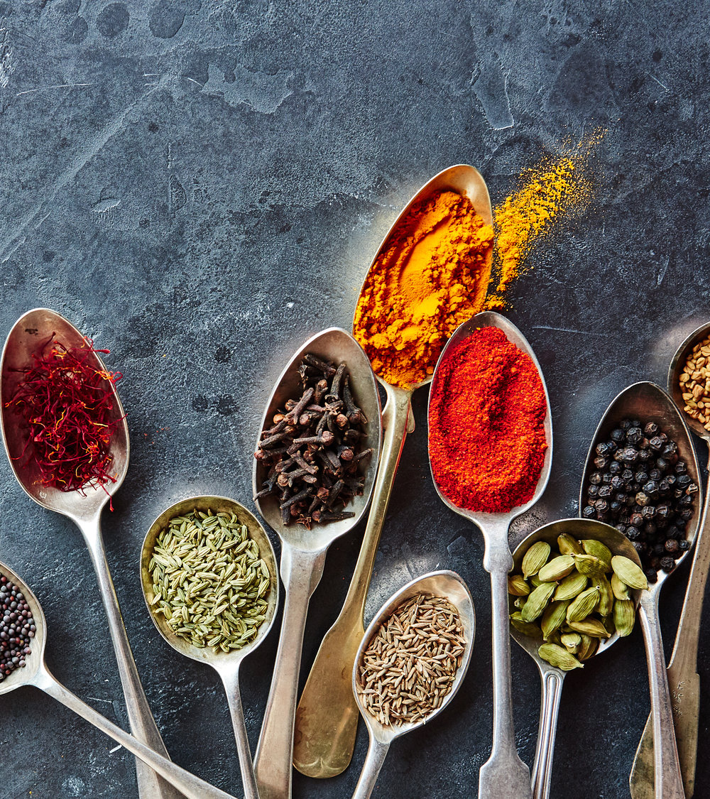 Spices_0057.jpg