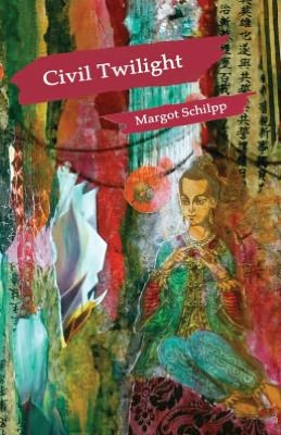 Out of Our Minds w/J.P. Dancing Bear - Guest: Margot Schilpp