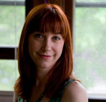 Rebecca-Hazelton.jpg