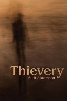 Thievery.jpg