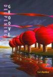 Deepening Groove - Ravi Shankar