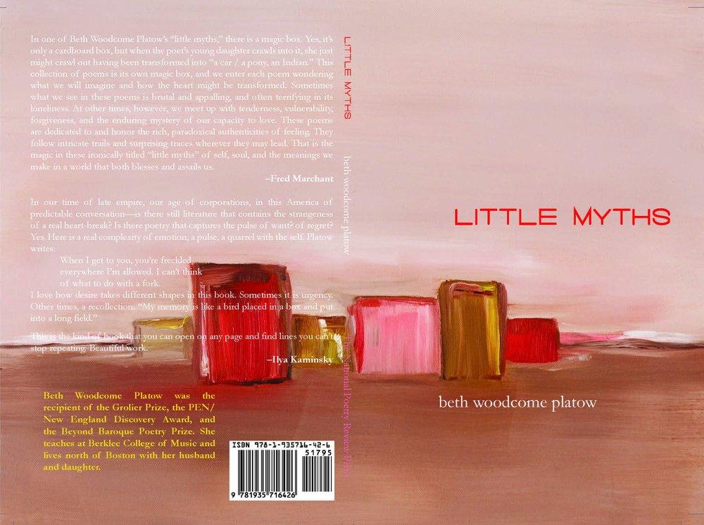 LittleMyths.jpg