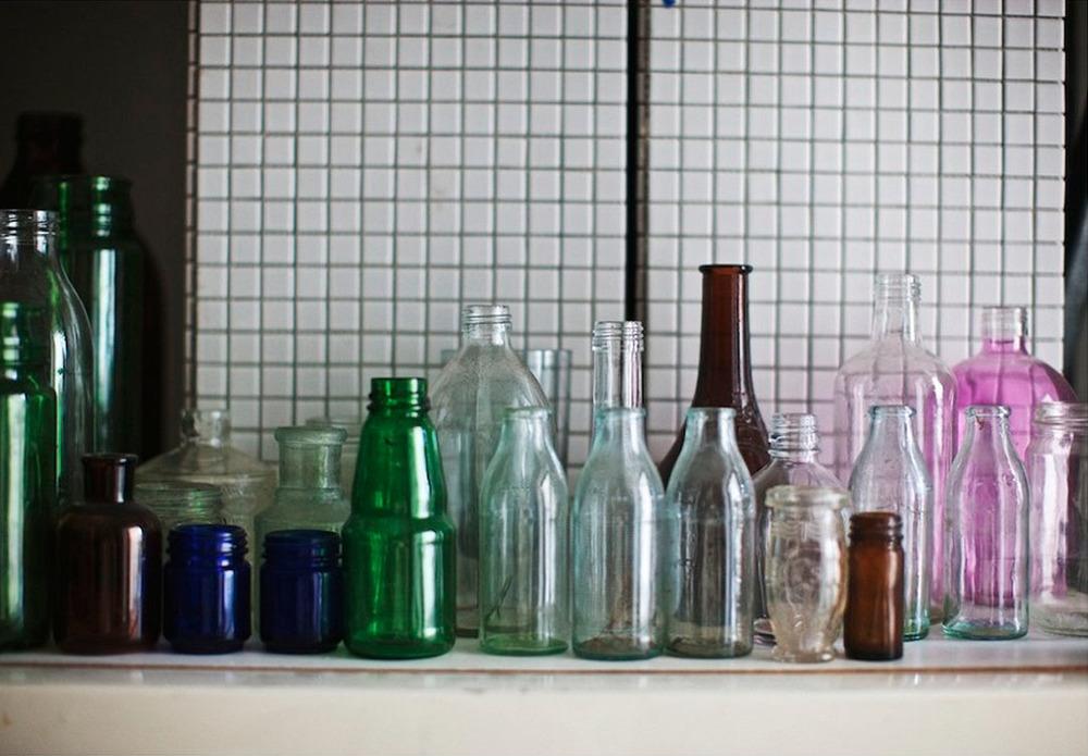 kirastudio_bottles.jpg