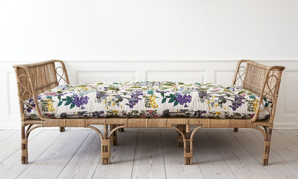 Daybed:1950′s, Sweden