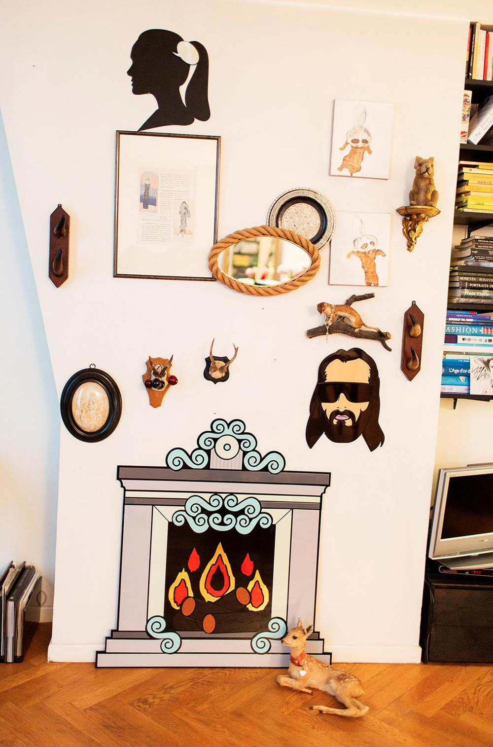 yaz_bukey_fireplace.jpg