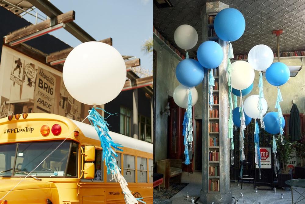 geronimo_blueballoons.jpg