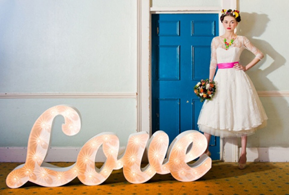 lightletter_love.jpg