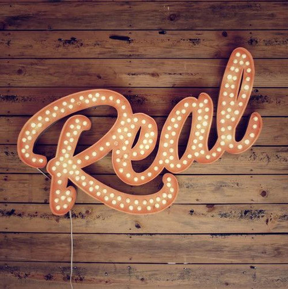 lightletter_real.jpg