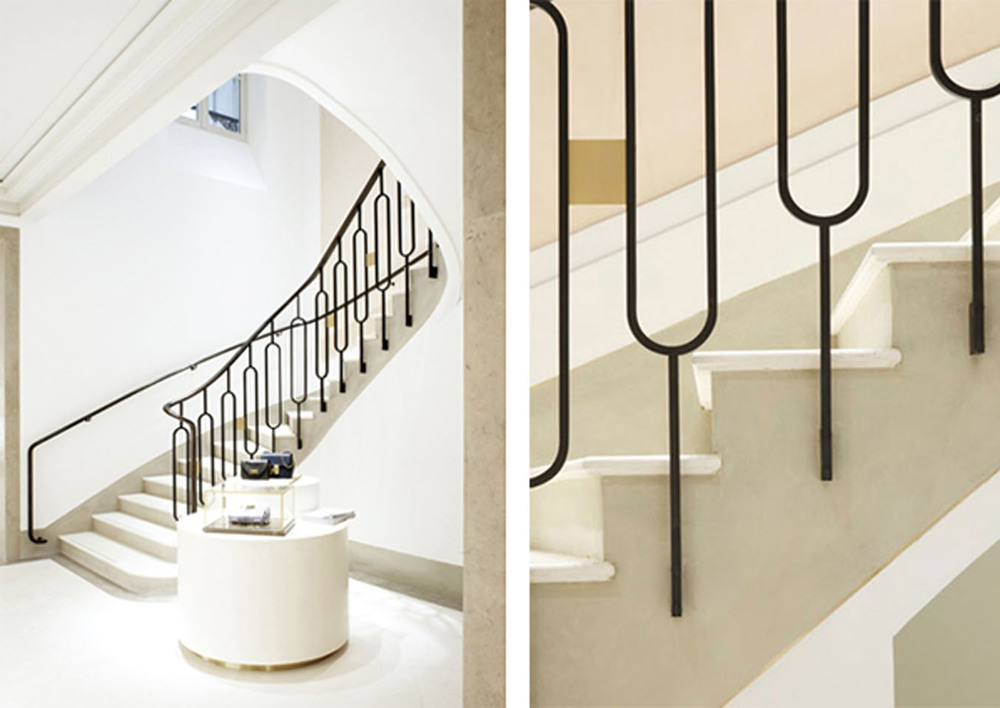 chloe_stairs2.jpg