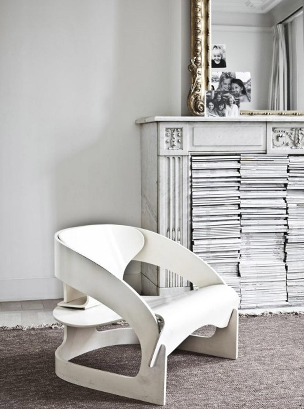 antwerp_chair.jpg