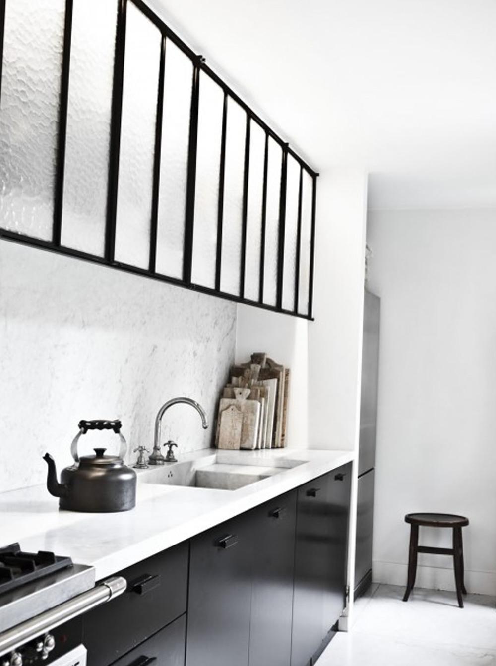 antwerp_kitchen.jpg