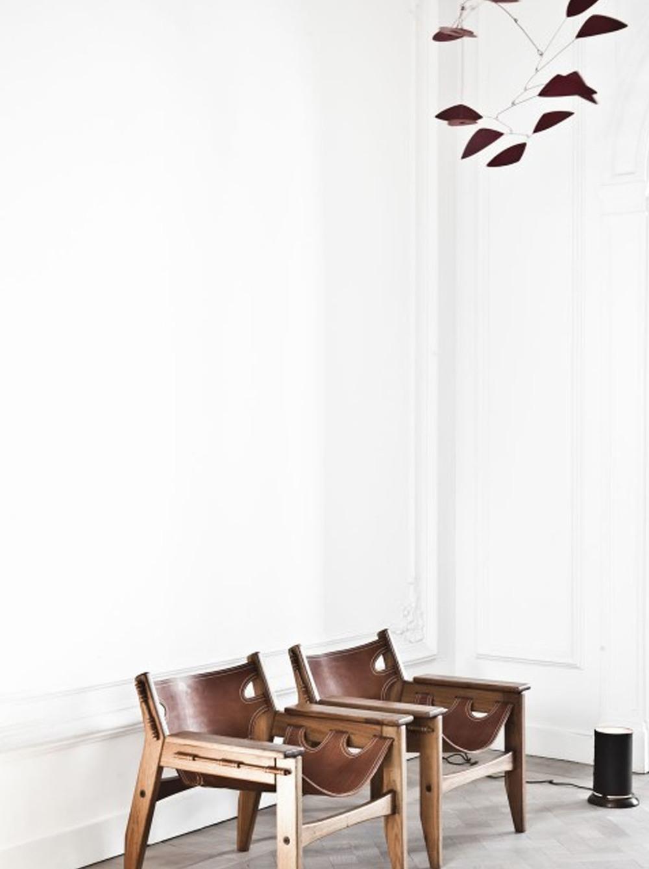 antwerp_chairs.jpg