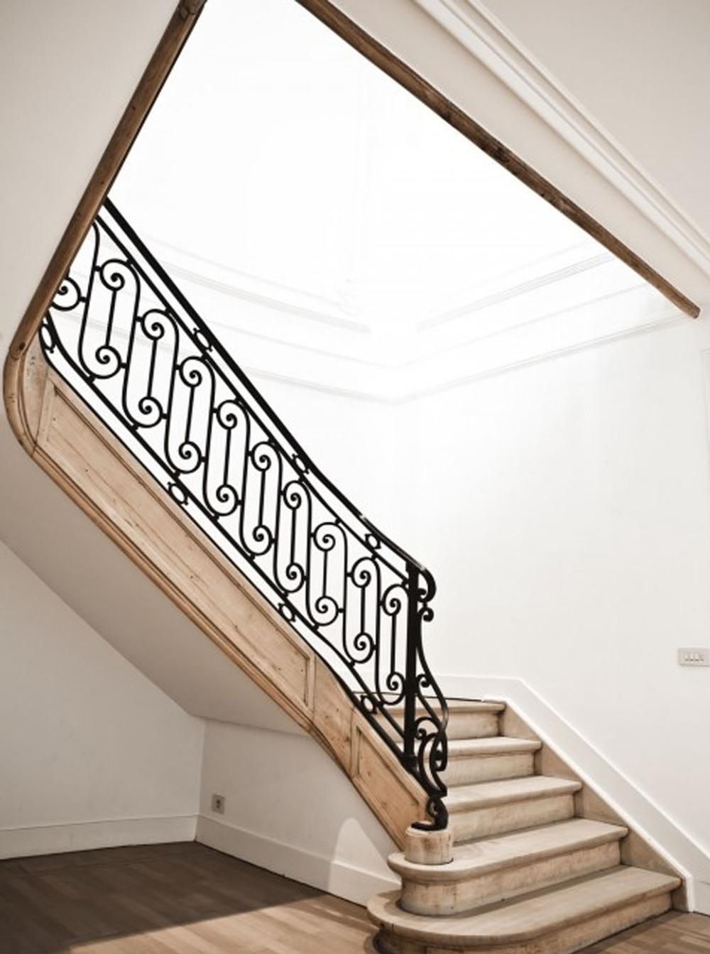 antwerp_staircase.jpg