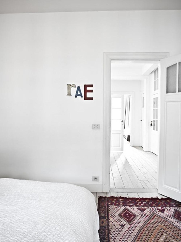 antwerp_bedroom.jpg